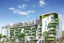 Vente maison - ROSNY SOUS BOIS (93110) - 93.0 m² - 4 pièces