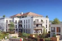 Vente maison - CORMEILLES EN PARISIS (95240) - 87.8 m² - 4 pièces