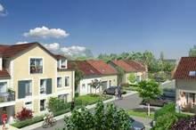 Vente maison - VAUREAL (95490) - 83.0 m² - 4 pièces