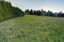 Vente terrain - ROUFFACH (68250)
