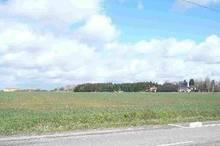 Vente terrain - POURNOY LA GRASSE (57420)