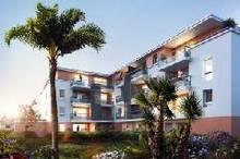 Vente appartement - LA SEYNE SUR MER (83500) - 38.7 m² - 1 pièce