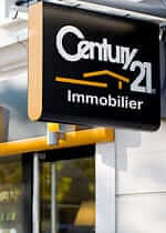 pourquoi devenir franchisé CENTURY 21 ?