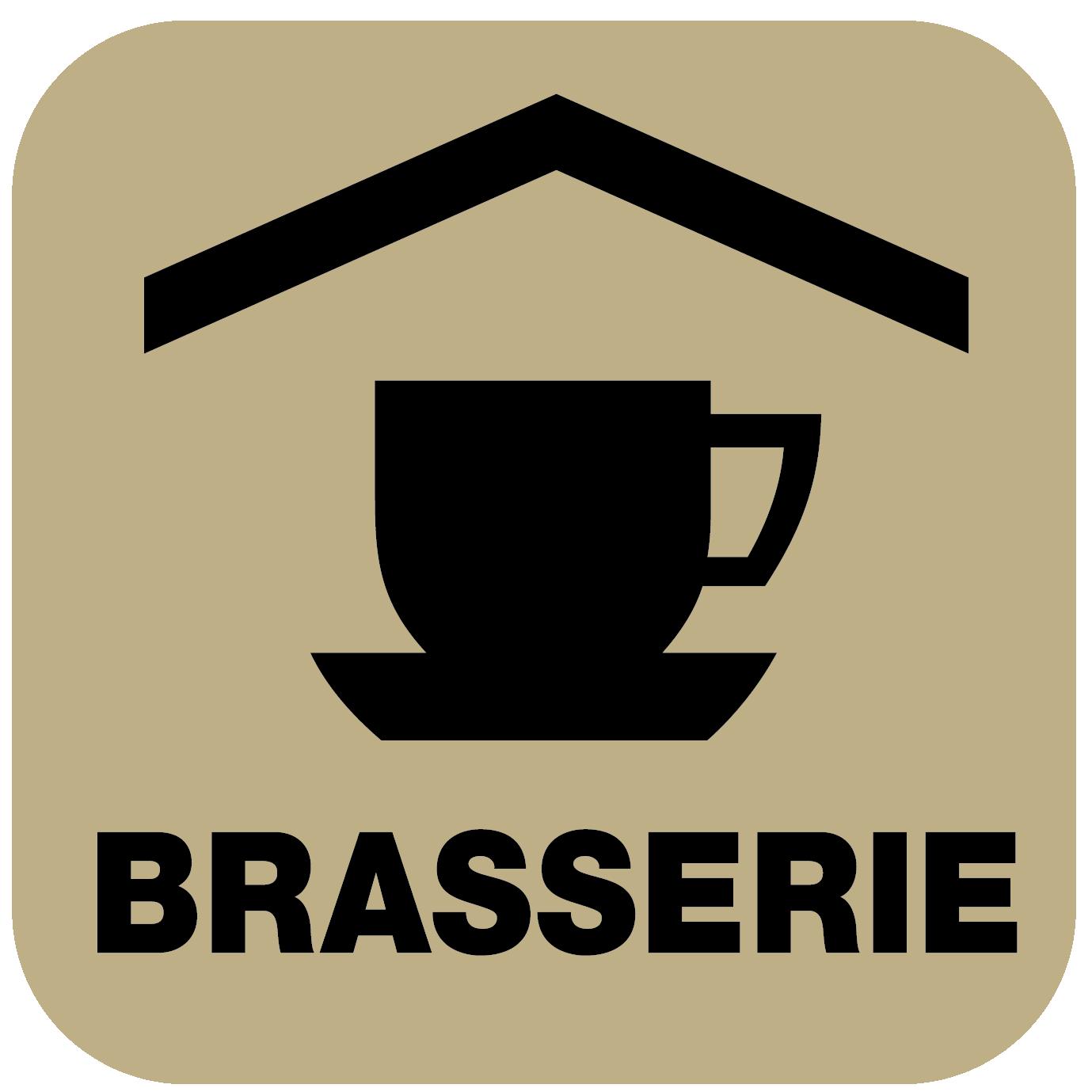 Brasserie à vendre - 41 - Loir-et-Cher