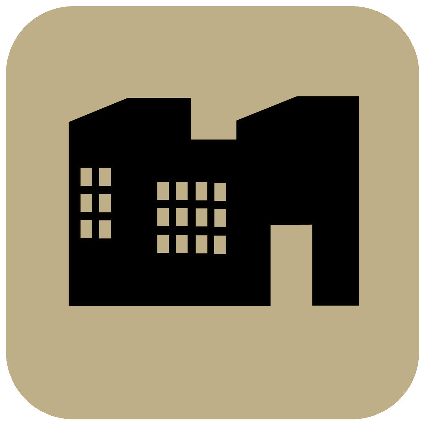 Bureaux à louer - 49.0 m2 - 91 - Essonne