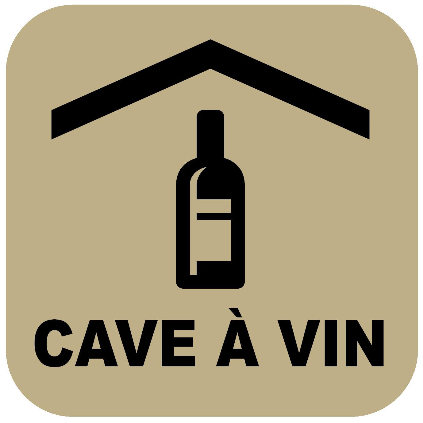 cave vin 44. Black Bedroom Furniture Sets. Home Design Ideas