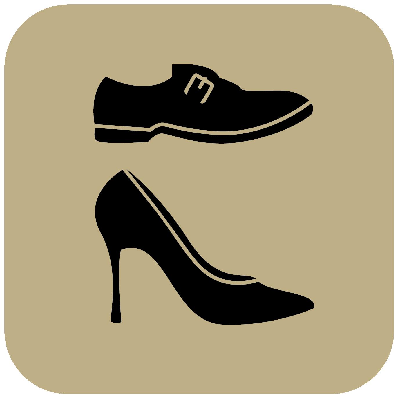 Chaussure à vendre - 110.0 m2 - 29 - Finistere