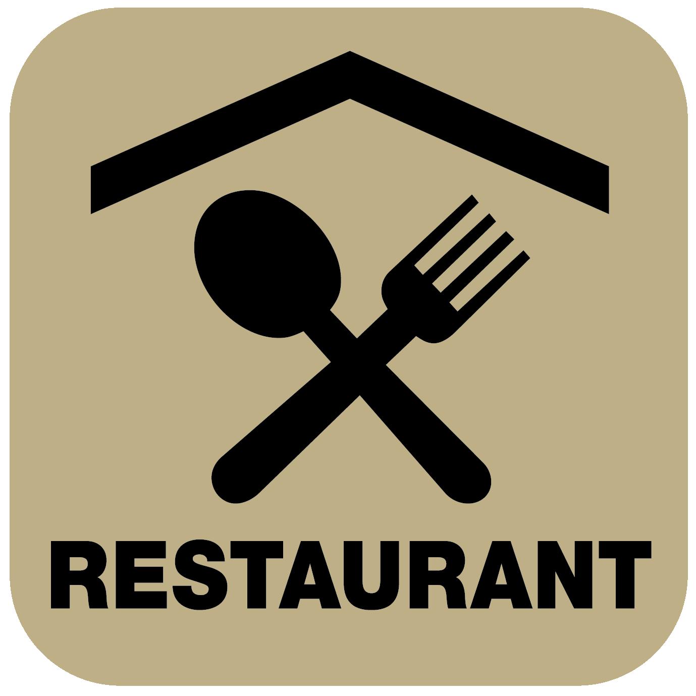 Restaurant à vendre - 732.0 m2 - 06 - Alpes-Maritimes