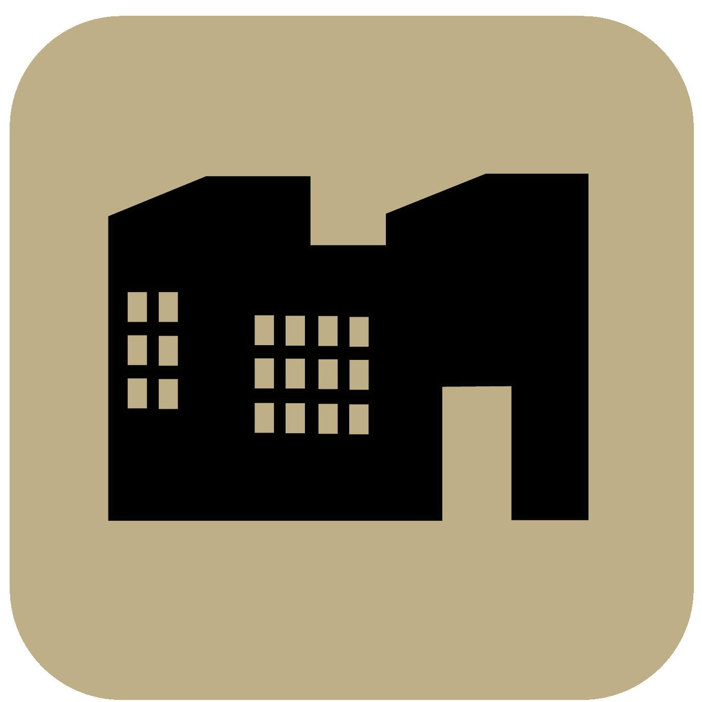 Local d'activité à louer - 63.0 m2 - 77 - Seine-et-Marne