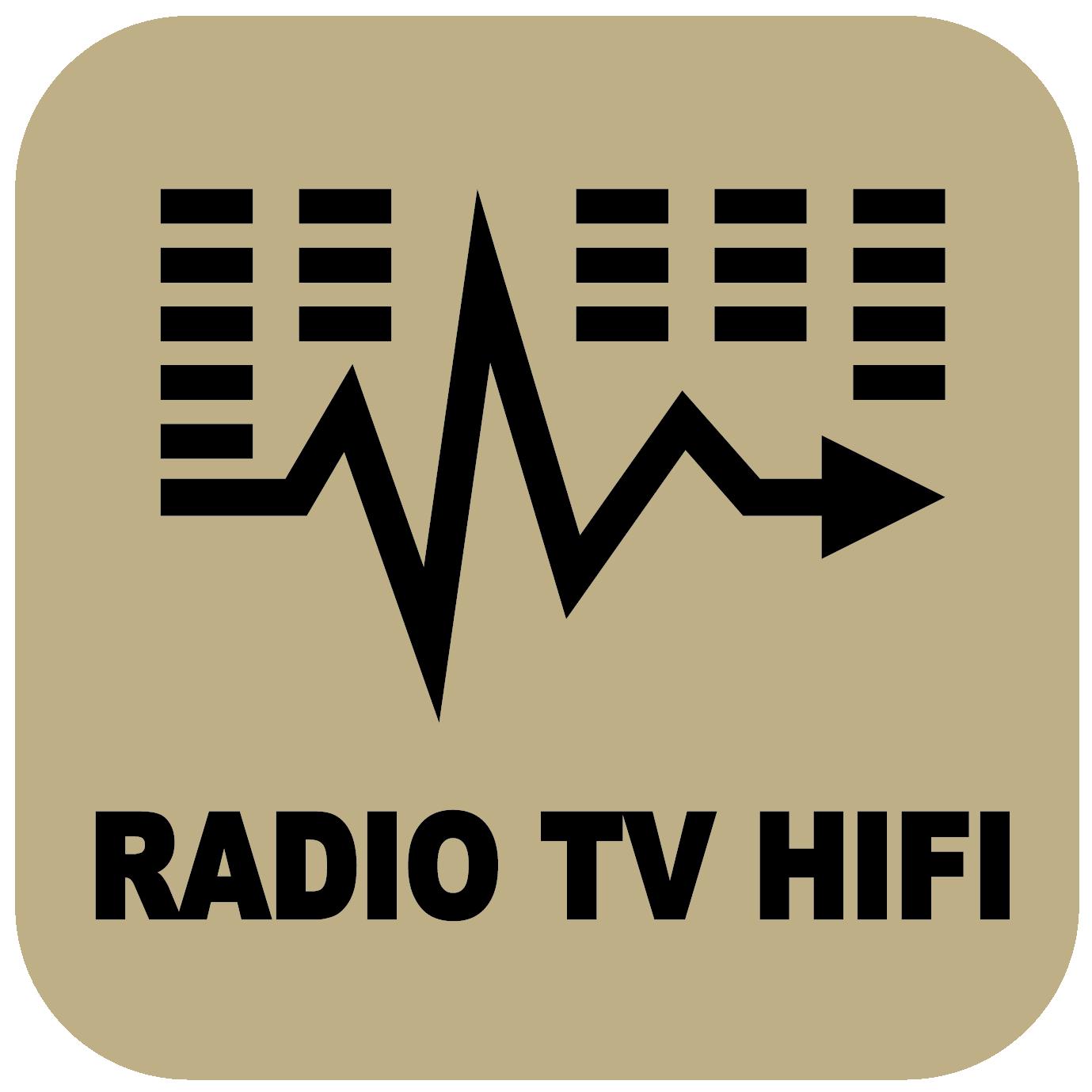 Radio-TV-Hi Fi à louer - 28.0 m2 - 44 - Loire-Atlantique