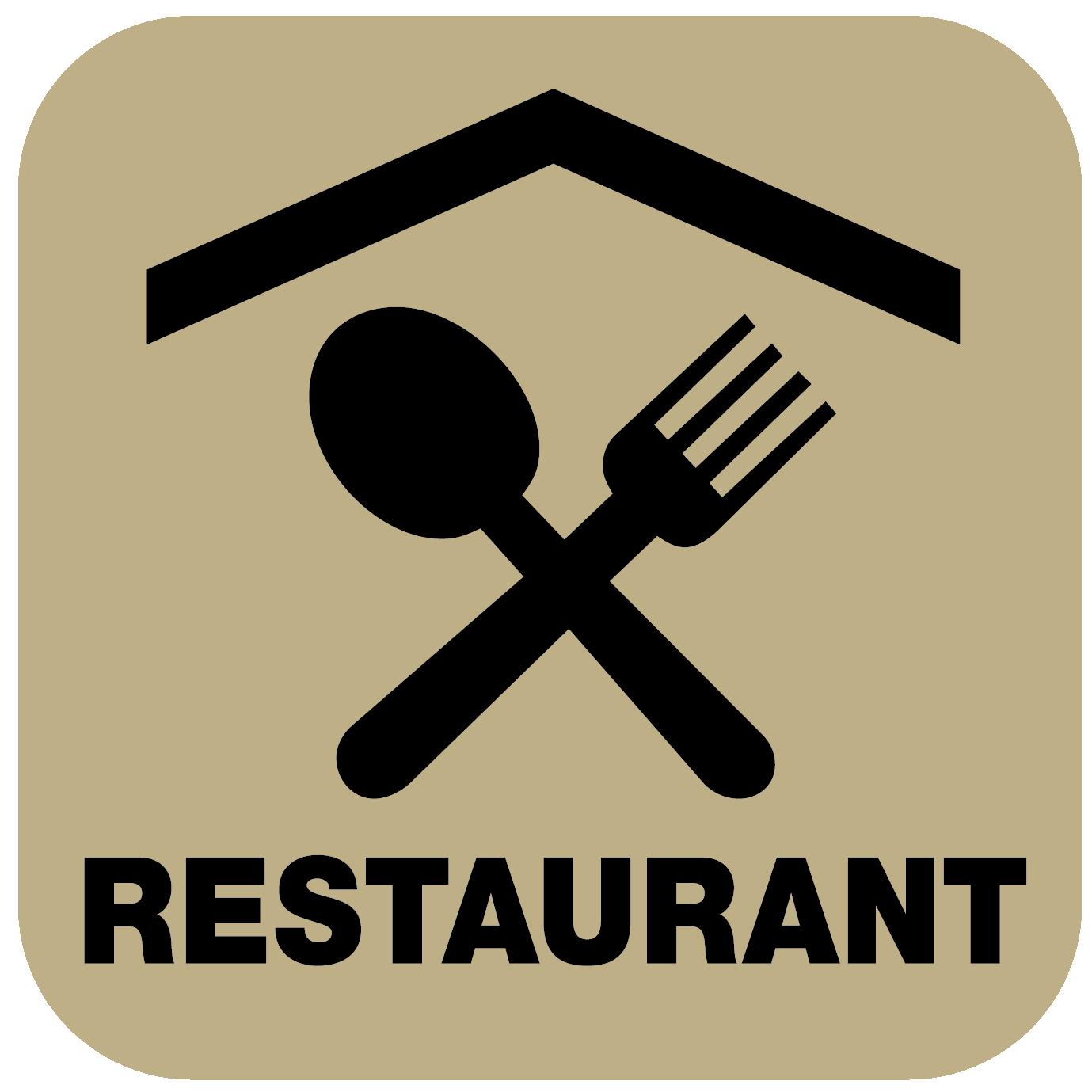 Restaurant à vendre - 633.0 m2 - 29 - Finistere
