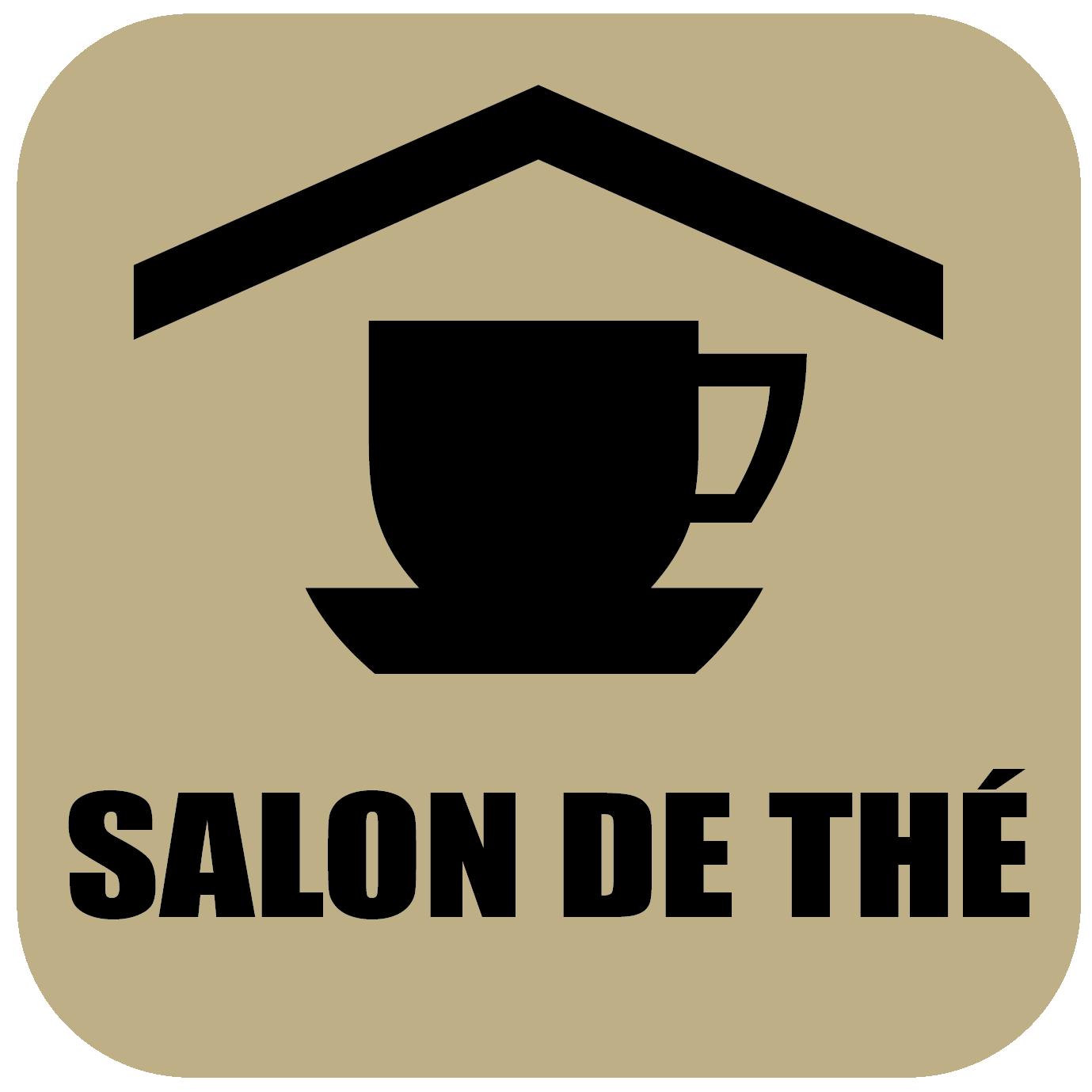 Salon de thé à vendre - 16.0 m2 - 33 - Gironde