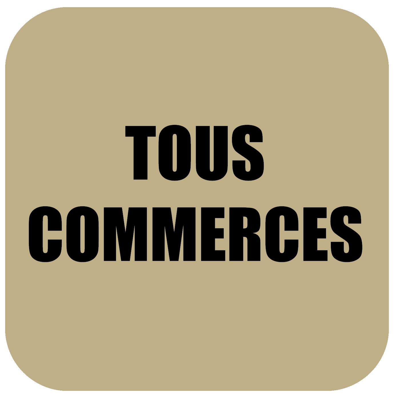 Tous commerces à vendre - 47.0 m2 - 44 - Loire-Atlantique
