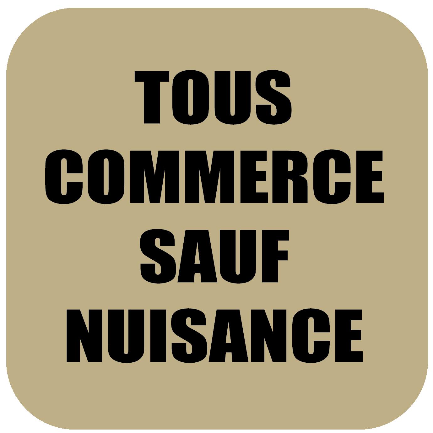 Tous commerces sauf nuisance à vendre - 31.0 m2 - 74 - Haute-Savoie